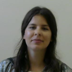 Marija-Topolovec-portret