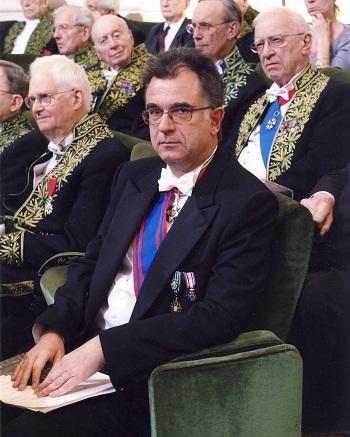 Emilio Marin_ 2007