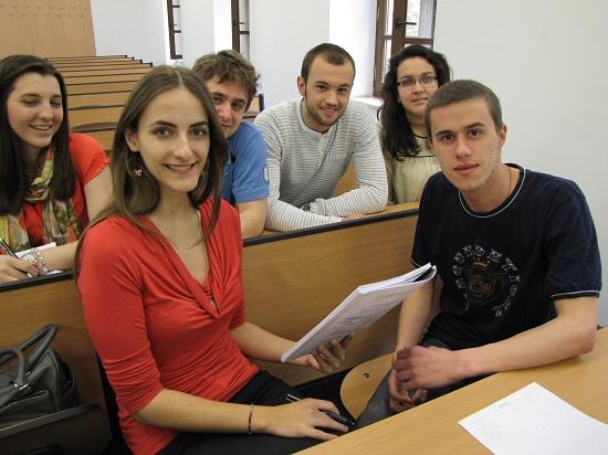 Studenti HKS_web