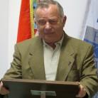 Fra dr. sc. Franjo Emanuel Hoško