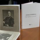 Katalog izložbe Juraj Dobrila  i knjiga De Confessione sacramentali
