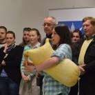 Mih - Istarski tradicijski instrument_Ika_ M.Belosevic