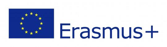 eu-erasmus_1