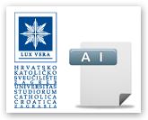 logo-hks-ai