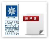 logo-hks-eps