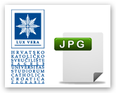 logo-hks-jpg