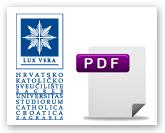 logo-hks-gif