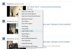 video-uputa-copy-image-location