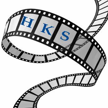 film_HKS