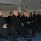Prezentacija delegaciji CEEM-a