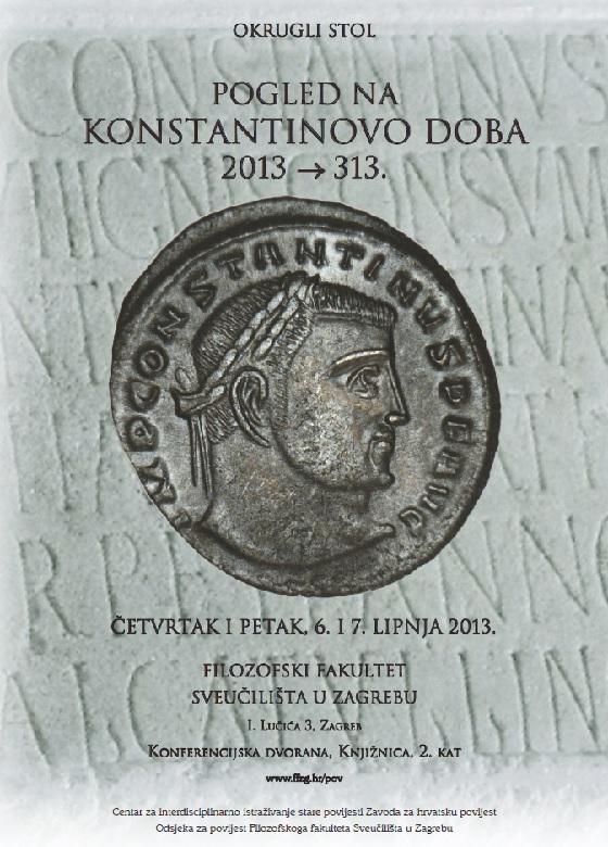 6.6.13_Pogled na Konstantinovo doba