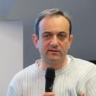 doc. dr. sc. Davor Pećnjak
