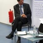 Prof. dr. sc. Ante Vučković