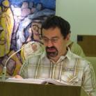 Molitva vjernika - asistent Damir Mravunac