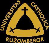 ResizedImage164144-CatholicUniversityRuzomberok