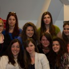 Ak. g. 2012./2013. 1. g. psihologije