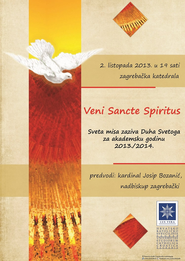 Zaziv Duha Svetoga _ 2.10.13_rsz