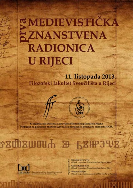 Medievistička-radionica-plakat-web