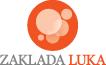 Zaklada-LUKA_logo_MAIN