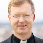 Hans Zollner Foto: Münchner Kirchennachrichten