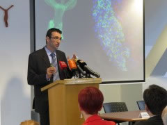 doc. dr. sc. Tomislav Domazet-Lošo