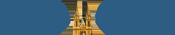 zagrebacka nadbiskupija logo