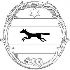 Hrvatski institut za povijest Podruznica Slavonija Srijem Baranja
