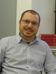 Doc. dr. sc. Ivan Majnarić