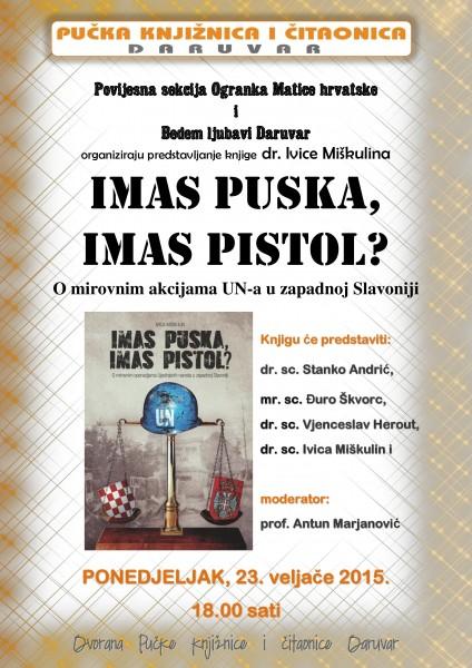 IMAS-PUSKA-IMAS-PISTOL-page-0