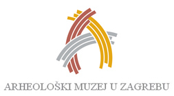 Arheoloski_logo