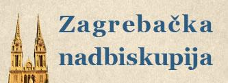 www.zg-nadbiskupija.hr
