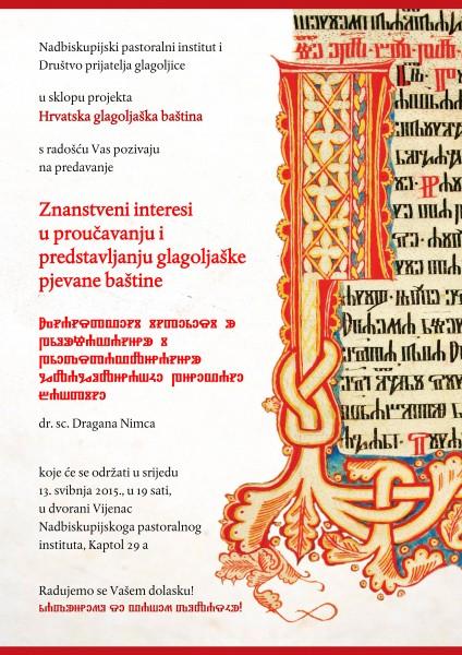 150513-PlakatZnanstveniInteresi