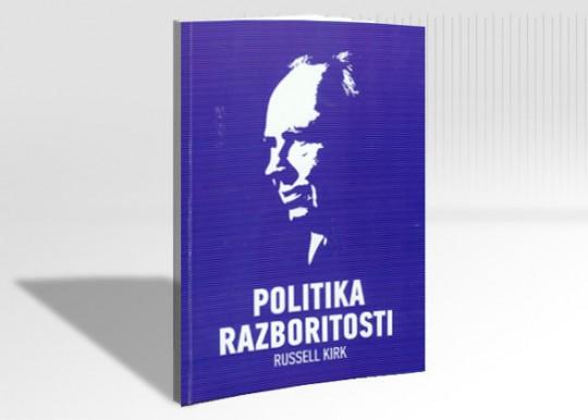 Politika razboritosti_Foto: www.glas-koncila.hr