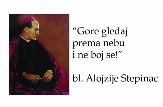 Stepinac 05 2015