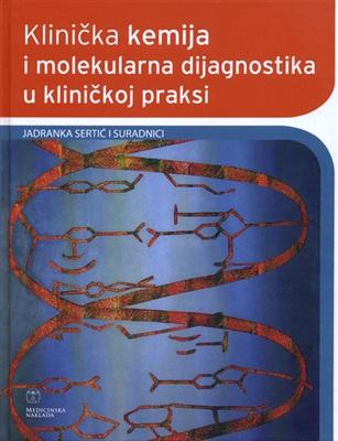 klinička