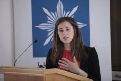 HKS Katarina Matošević