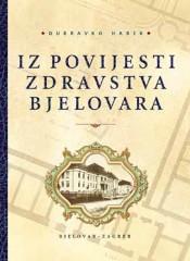 iz-povijesti-zdravstva-bjelovara