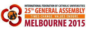 IFCU_BANNER_small