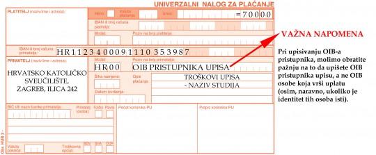 troskovi_upisa15-16 (3)