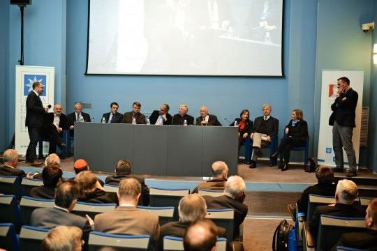 Završnu raspravu moderirali su doc. dr. sc. Ivan Majnarić i doc. dr. sc. Hrvoje Kekez.