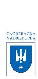 logo-nadb-desni-stupac