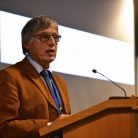 prof. dr. sc. Hans-Georg Ziebertz