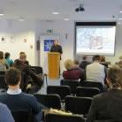 Znanstveni skup:  IV. lateranski koncil: događaj koji je promijenio Europu