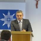 Doc. dr. sc. Tomislav Galović