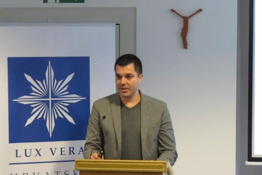 dr. sc. Ivan Balabanić