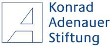 kas-logo-sidebar