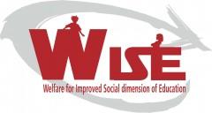 LogoWISE[DEFColor]LONG_-WEBhQ