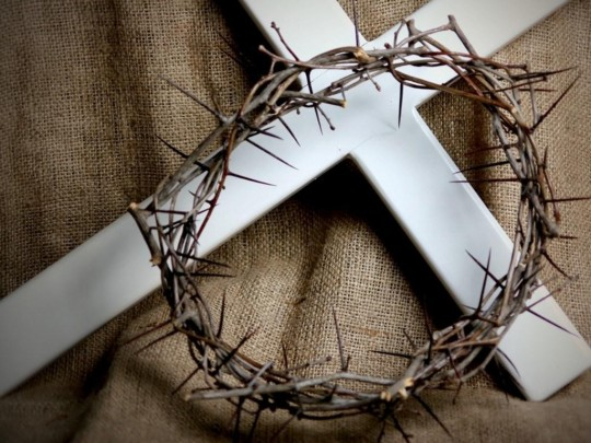 Easter-Good-Friday-2016-HD-Images-for-Download-Free-1