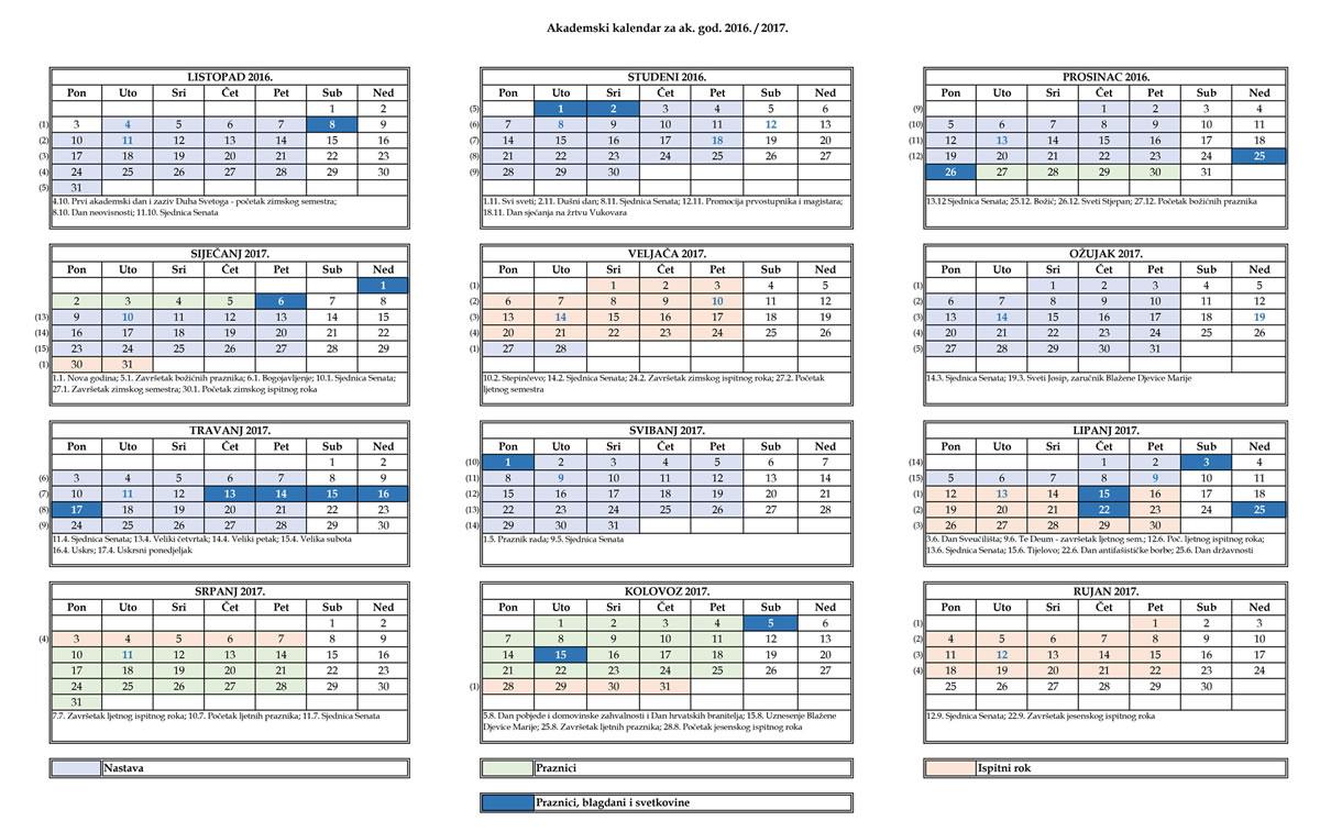 akademski-kalendar-2016_2017