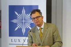 prof-dr-sc-emilio-marin-prorektor-za-medunarodnu-suradnju